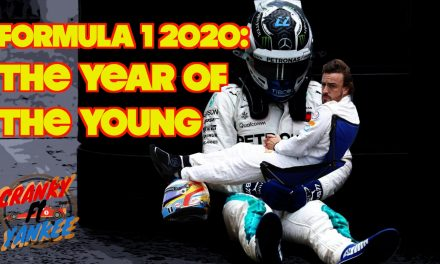 Formula 1 2020 Preview & Ultimate Guide: F1 Original Videos