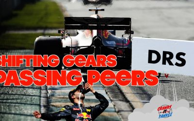 Mexican GP DRS Zone Added: F1 News Videos