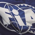 SPYGATE'S Hearing LEAKED Transcript: The 2007 Official FIA Full Testimony