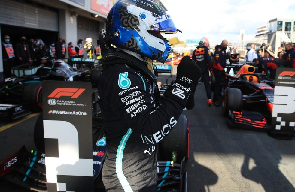 Eifel Grand Prix Predictions: Who Will Win The Mysterious Round?