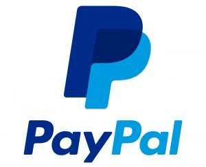 CYMotorsport PayPal Donate